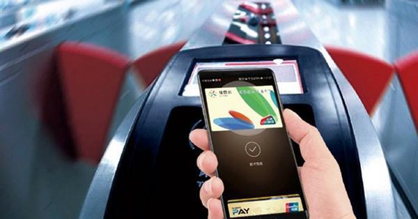 Huawei запустит в России собственную платежную систему Huawei Pay
