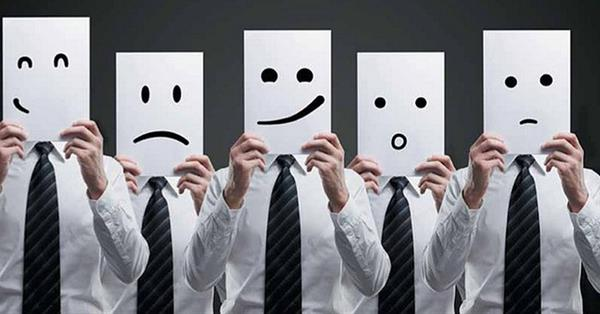 Mail.Ru Group разработала новый таргетинг, основанный на психотипах пользователей