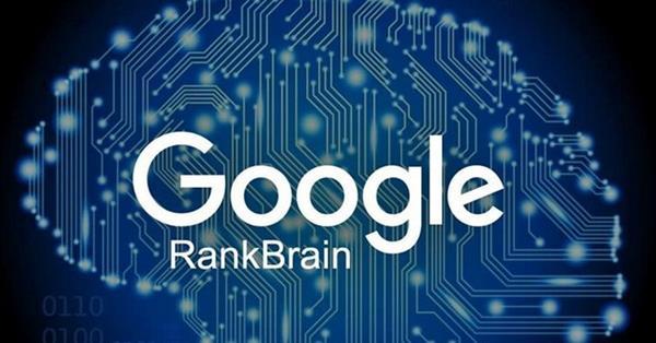 RankBrain-оптимизация: стратегия и советы