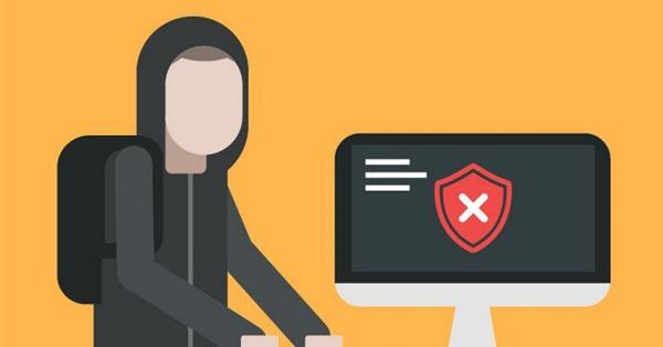 Что вы знаете о безопасности в Сети? - тест