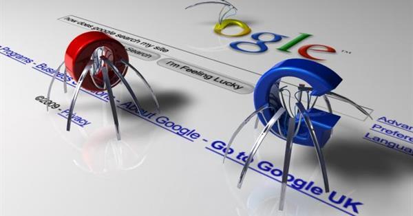 В отчёте об индексировании Google отсутствуют данные о заблокированных URL из Sitemap