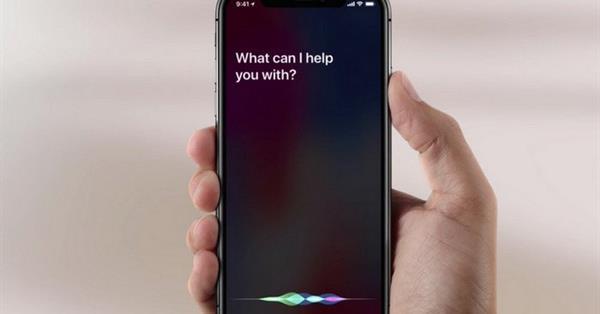 В Siri обнаружена уязвимость, позволяющая читать сообщения без разблокировки iPhone
