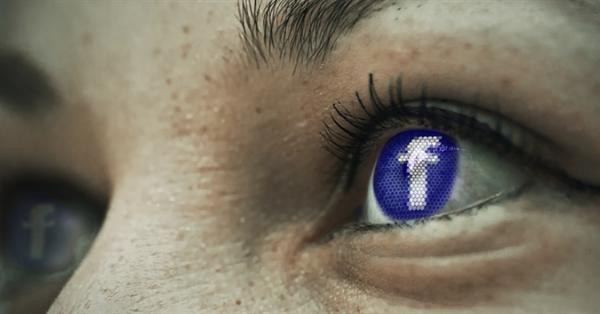 Facebook запустил мероприятия в Stories по всему миру