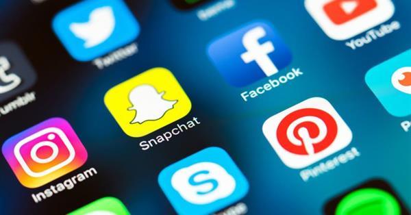 BuzzSumo: с 2015 года количество репостов в соцсетях сократилось на 50%
