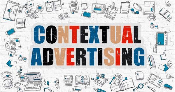 Новости рынка контекстной рекламы за июнь 2018 года
