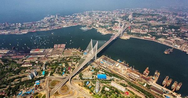 Яндекс открыл коммерческий офис во Владивостоке