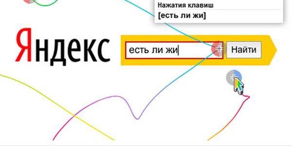 Вебвизор перестанет показывать конфиденциальную информацию о пользователях