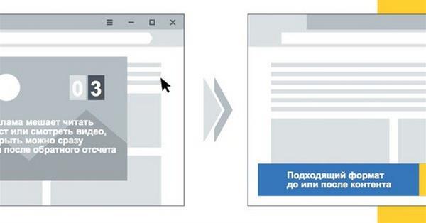 Яндекс.Вебмастер открыл форму добавления в «Безопасную Гавань»