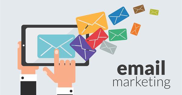 Email-маркетинг признали самым эффективным digital-каналом