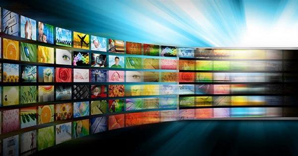В Яндекс.Директе и Яндекс.Дисплее появились новые опции и таргетинги для видеорекламы