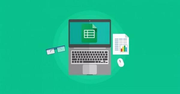 Сквозная аналитика бесплатно за 20 минут: Google Sheets + Google Analytics + Zapier