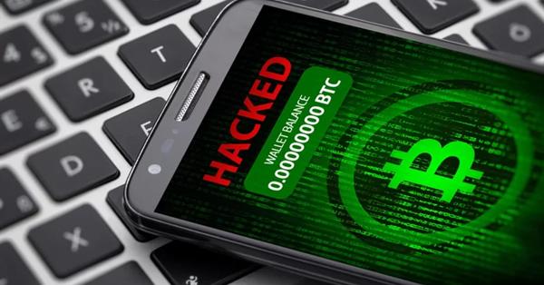 Хакеры украли $50 млн в биткоинах с помощью фишинговой схемы в AdWords