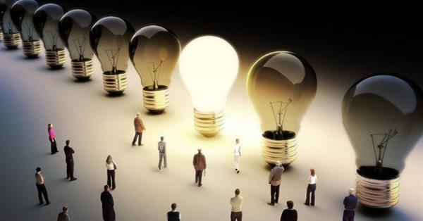 Как составить ТЗ крауд-маркетологу. Шаблоны и советы