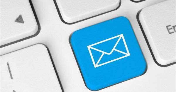 В Госдуму внесен законопроект о блокировке пользователей e-mail-сервисов