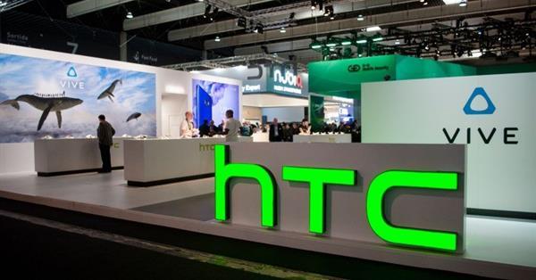 Google закрыл сделку по покупке части мобильного бизнеса HTC за $1,1 млрд