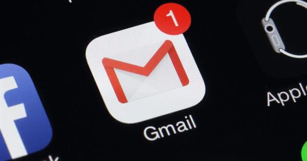 Google представил AMP for Email