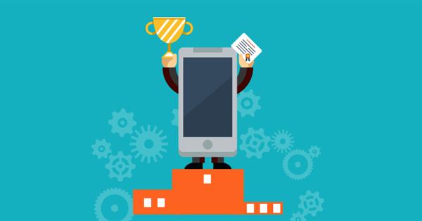 Google приступил к более широкому запуску mobile-first индексации