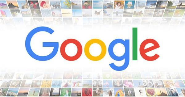 Google изменит URL перехода для поиска по картинкам