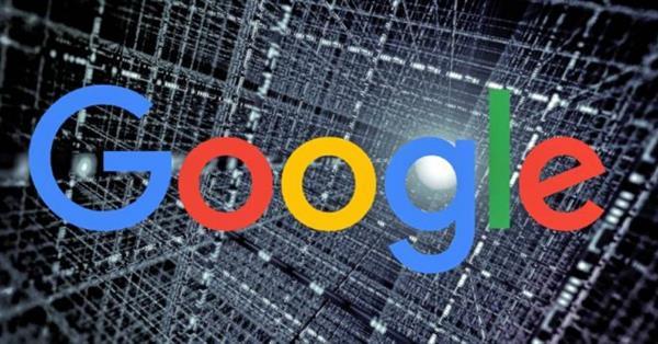 Google представил 72-кубитный квантовый процессор