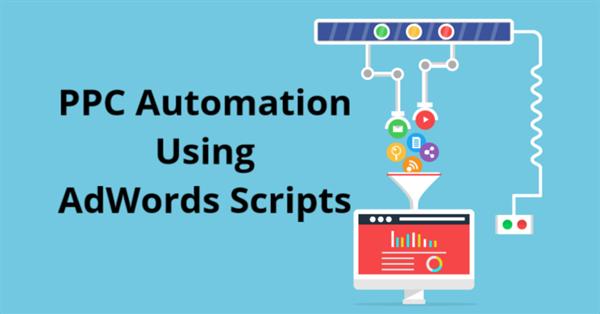 5 задач, которые можно автоматизировать с помощью скриптов AdWords