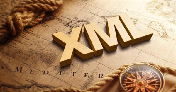 13 лучших практик по оптимизации XML-карты сайта