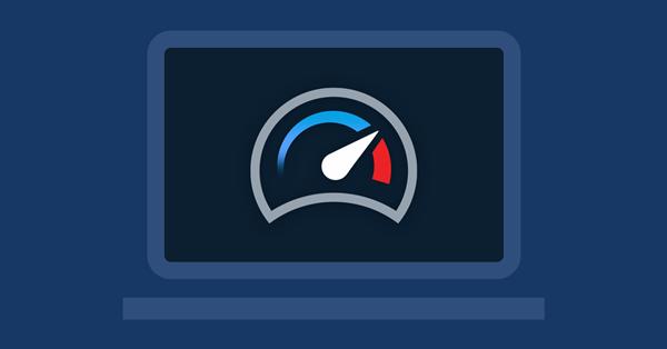 10 способов ускорить загрузку сайта