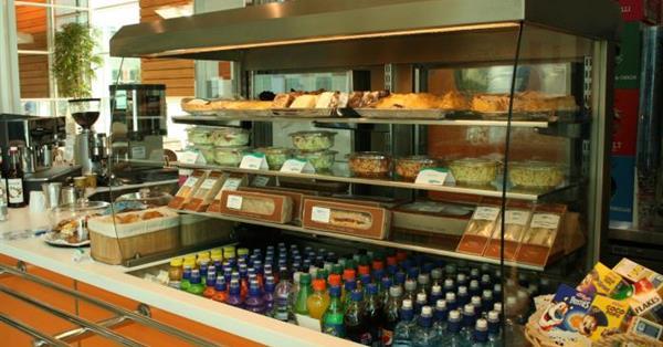 Google тестирует новые атрибуты для кафе и ресторанов