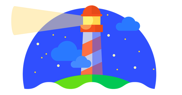 В Chrome-расширении Lighthouse появилась функция SEO-аудита