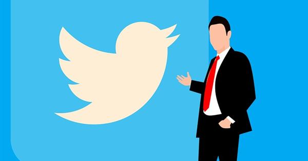 Выручка Twitter впервые превысила $1 млрд