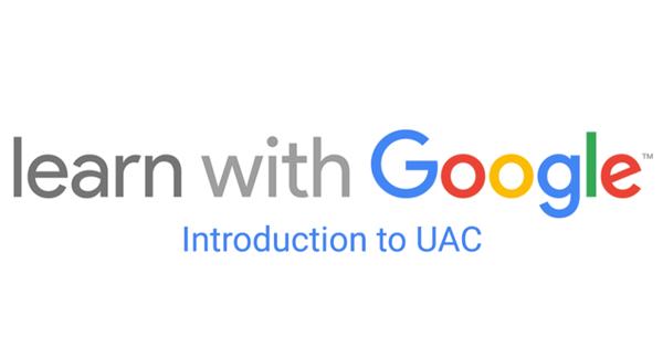 Google запустил обучающий курс по универсальным кампаниям для приложений