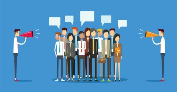 Руководство по экспертному крауд-маркетингу – инфографика