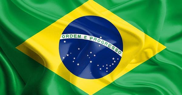 В Бразилии оштрафовали Facebook на $33 млн