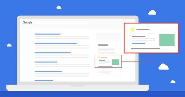 В Google Мой бизнес теперь можно добавлять краткое описание компании