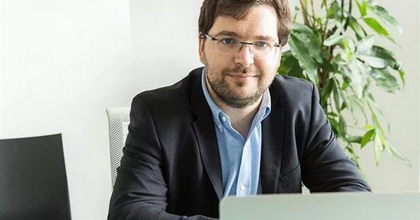Глава Mail.ru Group предложил обязать госведомства делиться данными
