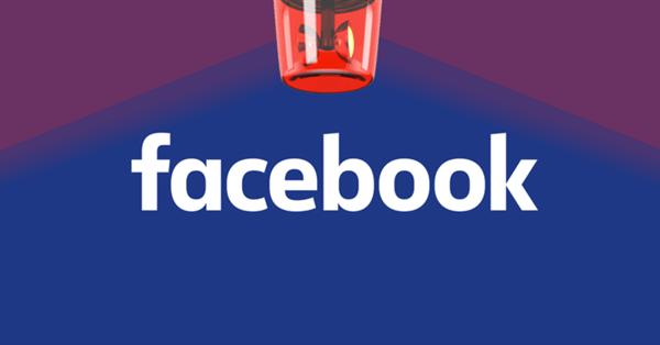 Facebook сообщил об утечке данных 30 млн пользователей в результате недавнего взлома