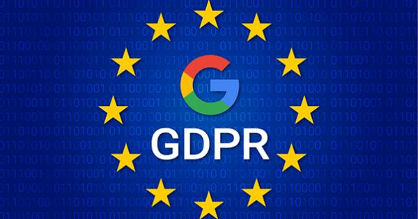 Ирландский регулятор разберётся, соблюдает ли Google GDPR