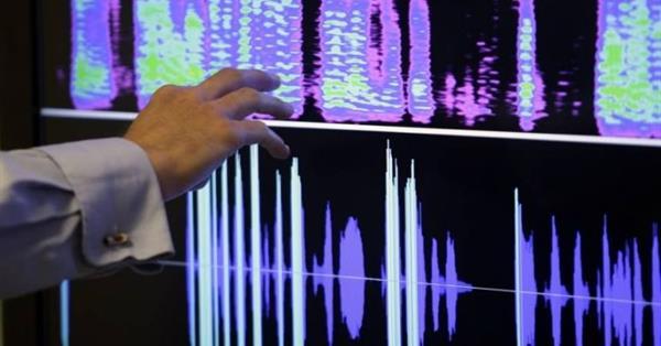 Российские разработчики победили в международном конкурсе по защите биометрии