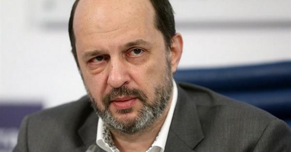 Клименко: «Главная причина противостояния Роскомнадзора и Дурова - отсутствие переговорщика»