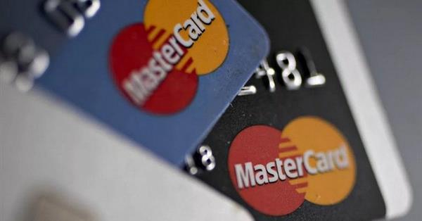 Mastercard подозревается впередаче Google данных опокупках клиентов