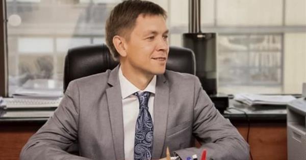 Минкомсвязи предлагает пересмотреть полномочия Роскомнадзора
