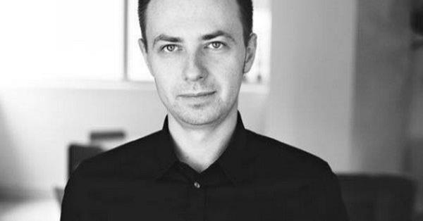 Илья Перекопский стал вице-президентом Telegram