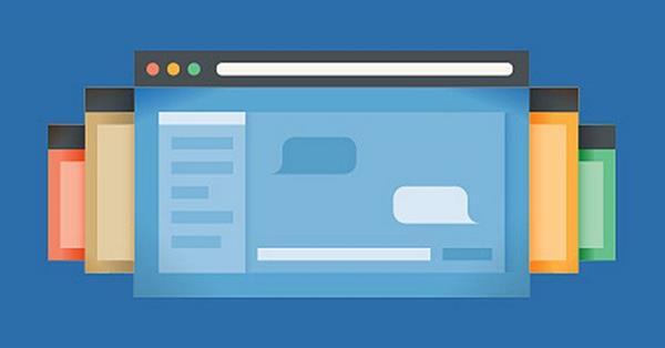5 популярных виджетов для повышения конверсии сайта - подробный обзор