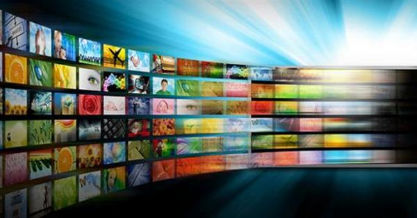 Крупные телеканалы прервали вещание наглавной Яндекса