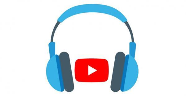 YouTube запускает музыкальный стриминговый сервис YouTube Music