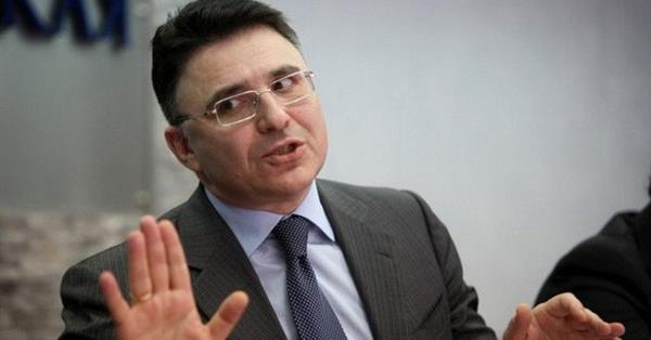 Экс-руководитель Роскомнадзора возглавил «Газпром-медиа»