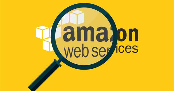 Amazon вслед за Google запретил использовать свою сеть для обхода блокировок