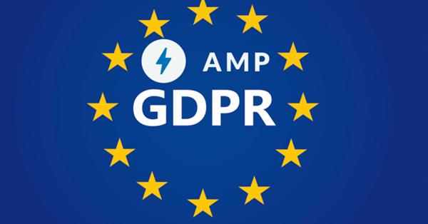 Google адаптирует AMP к новым правилам обработки персональных данных в Евросоюзе