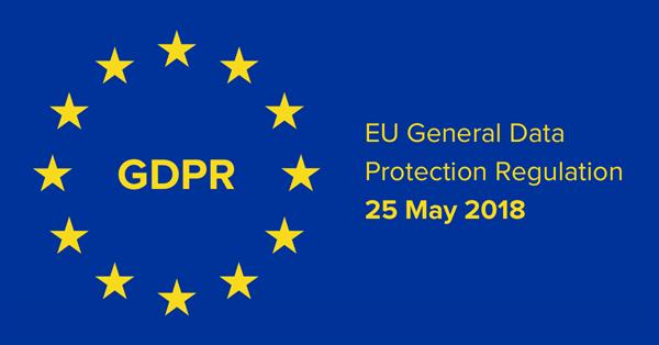 Brave обвинил страны ЕС в плохом обеспечении GDPR