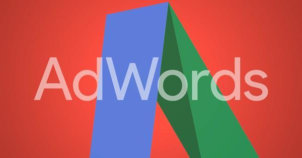 В новом API AdWords появились рекомендации