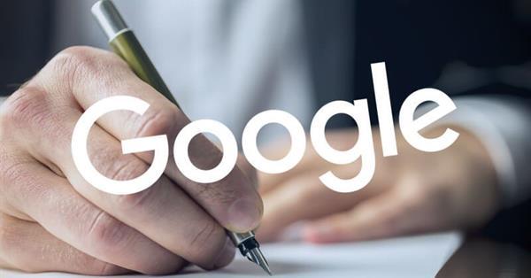 Опрос SEJ: какой длины контент хорошо ранжируется в Google?
